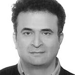 Dr. Hadi Khanbashi